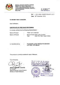 Indemnity Agreement  Template amp Sample Form  Biztreecom